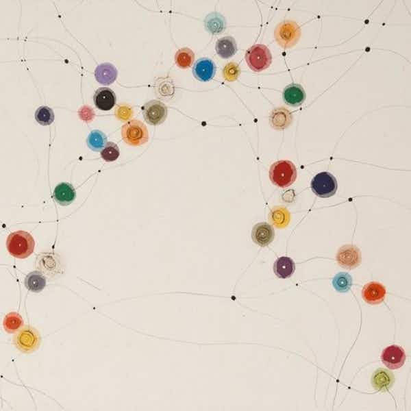 Artificial intelligence of graphs