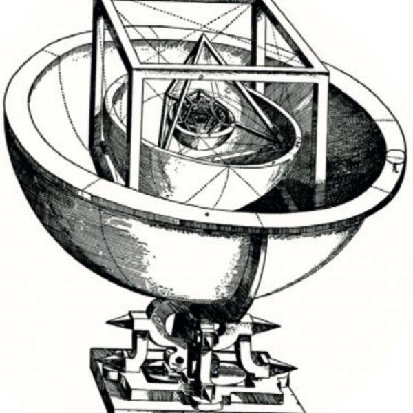 Classical quantitative science