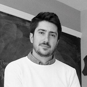 Paolo Barucca