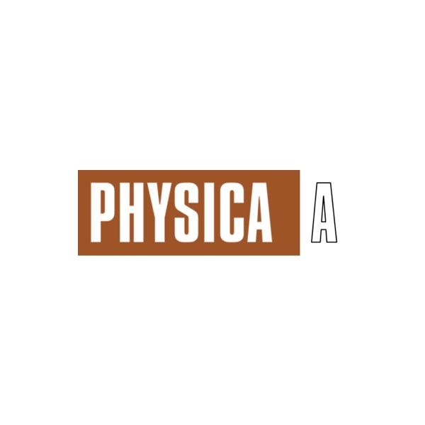 Physica A