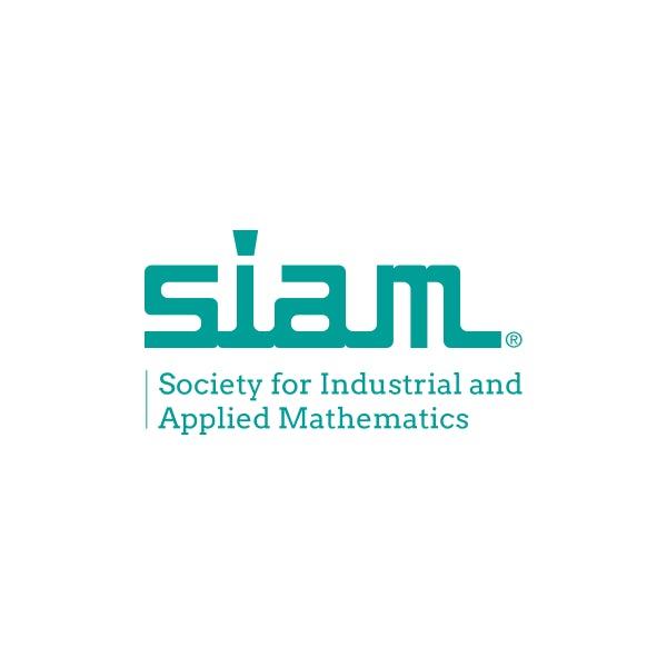 SIAM Journal on Discrete Mathematics